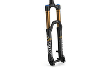 Fox 36 Talas 160 Factory RC2 Fit 20QR 1.5 Zoll black